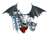Тёмный Мета Рыцарь