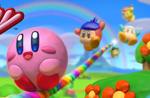Bandana Dee Rainbow Curse.png