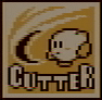 Cutter-ym-icon
