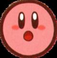 KCC Kirby artwork 6