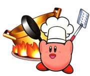 KSS Cook.png