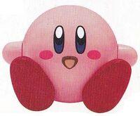 Kirbygoods111.jpg