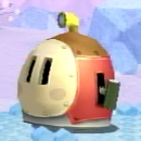 Armored Waddle Dee-wii-1.png