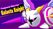 Galacta-Knight-Presentación-KSA