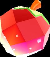 Gem apple DBC70urVYAAPQzL