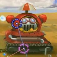 KRtDL Waddle Tank 3