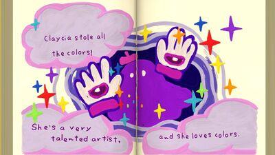 KatRC Secret Diary Page 2.jpg