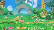 Kirby2018 Captura 2