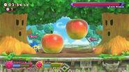 KF2 Apple