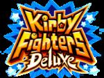 KFD Logo.png