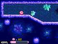 KSqSq BubbleHead Screenshot