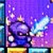 Mir-sword-knight.jpg