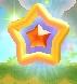 3dx-3dwarpstar