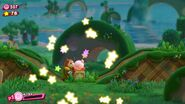 KSA Retro Kirby 3