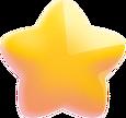 Warp Star KTD