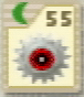 64-icon-55