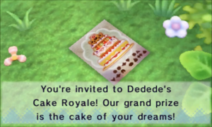 Cake Royale Invitation.png
