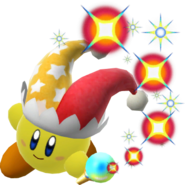 Fig 20 kirby beam