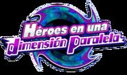 HeroesDimensionIcon