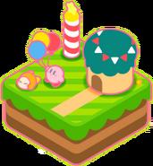 K25 Kirby's Dream Land artwork 2
