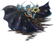 KPDL Nightmare Wizard