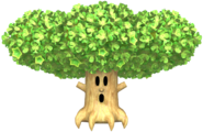 KSA Whispy Woods render