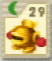 64-icon-29.png