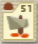 64-icon-51.png