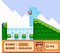 KA Kirby screenshot