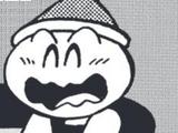 Poppy (Les Aventures de Kirby dans Étoiles)