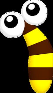 KSA Bug model.png