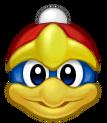 KRtDL King Dedede icon