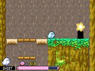 KSqSq Ghost Screenshot