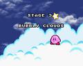 Bubblyclouds