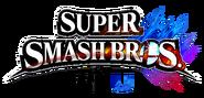 SmashBrosU