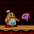 Chef Kawasaki-sdx-2