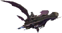 Halberd - 3DS Trophy
