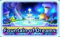 Icon1 Fountain of Dreams