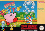 Kirby's Ghost Trap.jpg