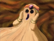 Mabelpainting.PNG