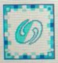 Tornado-tk-icon