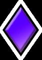 CristalCalcomanía