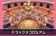 Battle Royal-Stage1