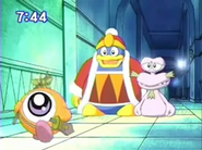 Ep72 Waddle While You Work5