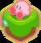 K25 Kirby artwork 3