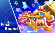 KFZ Final Round 3