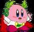 Kirby-burócrata.png