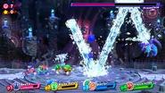 Kirby Star Allies screenshot