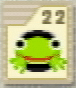 64-icon-22.png