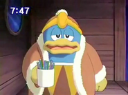 Ep72 Waddle While You Work6